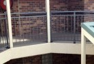 AdareBalcony railings 100