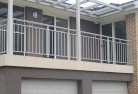 AdareBalcony railings 111