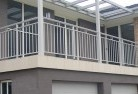 AdareBalcony railings 116