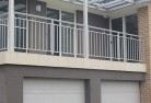 AdareBalcony railings 117