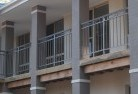 AdareBalcony railings 121