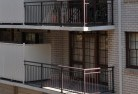AdareBalcony railings 31
