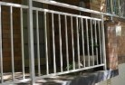 AdareBalcony railings 34