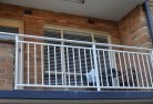 AdareBalcony railings 38