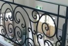 AdareBalcony railings 3