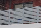 AdareBalcony railings 55