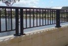 AdareBalcony railings 60