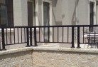 AdareBalcony railings 61