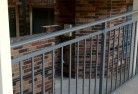 AdareBalcony railings 95