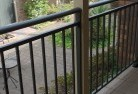 AdareBalcony railings 96