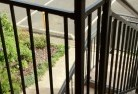 AdareBalcony railings 99